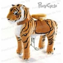 Поницикл тигр