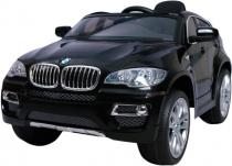 Электромобиль Baby Maxi BMW X6 JJ258