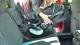 Детское автокресло Graco (0-13 кг.)