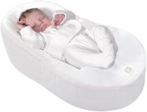 кокон-матрас Cocoonababy для новорожденных детей