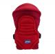 Нагрудная сумка Chicco Soft & Dream 0+ до 9 кг.