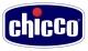 Автокресло детское 15-36 кг. Chicco OASYS 2-3 fixplus