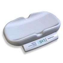 Весы детские электронные Momert