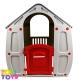 Игровой домик Tobi Toys