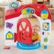 """Интерактивная игрушка """"Любимый дом"""" Fisher-Price"""