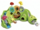 """Развлекательный центр Fisher-Price """"Динозавр с шариками"""""""