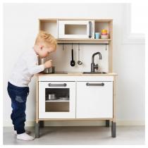 """Детская кухня """"IKEA"""""""